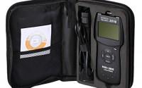 Excelvan-D900-Car-Universal-CANBUS-OBD2-ODBII-EOBD-Scanner-Auto-Car-Live-Data-Fault-Code-Reader-Diagnostic-Scan-Scanner-Tool-36.jpg