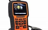 Foxwell-NT510-for-VOLVO-XC90-OBD2-Diagnostic-Scanner-Read-Erase-Error-Code-SRS-ABS-DPF-EPB-Airbag-Oil-Service-68.jpg