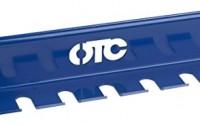 OTC-Tools-5715-Tire-Spoon-and-Pry-Bar-Rack-22.jpg