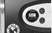 P-I-Auto-Store-Premium-12V-DC-Tire-Inflator-Air-Compressor-Pump-Portable-Digital-Gauge-Best-for-Car-RV-ATV-SUV-Motorcycle-Bike-With-Carry-Case-63.jpg