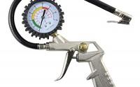 WinnerEco-Auto-Truck-Tyre-Tire-Air-Inflator-Dial-Pressure-Meter-Gauge-Compressor-Tool-34.jpg