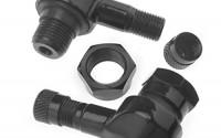 2pcs-90-Degree-Car-Motorcycle-Tyre-Valve-Extension-Adaptor-Alloy-Caravan-11-3mm-1.jpg