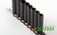 9pc-1-4-Drive-Deep-Well-Air-Impact-Socket-Set-Sae-W-storage-Rake-45.jpg