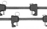 ATD-Tools-7585-Master-Macpherson-Strut-Tool-40.jpg