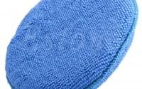 Buffer-Pad-Kit-Microfiber-Foam-Sponge-Polish-Wax-Applicator-Pad-Mat-For-Car-Home-Cleaning-Blue-16.jpg