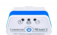 Car-WiFi-OBD2-Diagnostic-Scan-Tool-TONWON-OBDii-Scanner-Check-Car-Engine-Code-Reader-for-iOS-and-Android-Devices-51.jpg