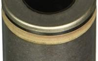 Centric-145-45006-Rear-Brake-Caliper-Piston-41.jpg
