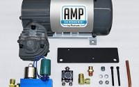 Pacbrake-HP10631-12V-HP625-Air-Compressor-Kit-Horizontal-Pump-Head-46.jpg