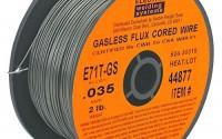 0-035-in-E71T-GS-Flux-Core-Welding-Wire-2-lb-Roll-from-TNM-35.jpg