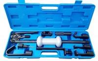 13pcs-Slide-Hammer-Dent-Puller-Set-Heavy-Duty-Dent-Puller-Set-w-10lbs-Slide-Hammer-Auto-Body-Truck-Repair-Took-Kits-1.jpg