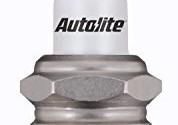 Autolite-437-Copper-Non-Resistor-Spark-Plug-3.jpg