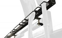 Backrack-41011-Tool-Holder-29.jpg