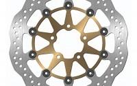 BikeMaster-Front-Contour-Brake-Rotor-62.jpg