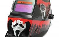 Bloody-Ghost-Solar-Welder-Mask-Electrowelding-Auto-Darkening-Welding-Helmet-64.jpg