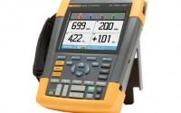 Fluke-190-104-AM-4-Channel-LCD-Color-ScopeMeter-Oscilloscope-100-MHz-Bandwidth-3-5ns-Rise-time-10.jpg