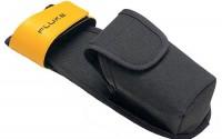 Fluke-H3-Clamp-Meter-Holster-with-Pocket-42.jpg