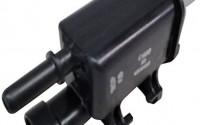 Genuine-GM-12597567-Evaporator-Emission-Canister-Purge-Solenoid-Valve-59.jpg
