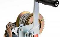 Heavy-Duty-Hand-Winch-600Lbs-Hand-Crank-Strap-Cable-Gear-Winch-ATV-Boat-Trailer-5-9-x-3-1-x-4-5-US-STOCK-26.jpg