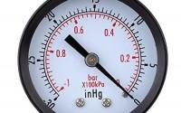 Pressure-Gauge-SODIAL-R-Pressure-Gauge-0-30inHg-0-1-bar-Mini-Dial-Air-vacuum-pressure-gauge-pressure-gauge-pressure-gage-vacuum-manometer-dual-scale-Black-8.jpg