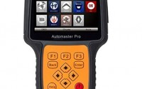 SCANNER-FOR-PEUGEOT-PROFESSIONAL-SCAN-TOOL-AIRBAG-OIL-SERVICE-RESET-FOXWELL-NT624-PRO-73.jpg