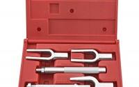 Te-echo-de-menos-5-pc-Tie-Rod-Ball-Joint-Separator-Remover-Splitter-Set-Mechanic-Specialty-Tools-13.jpg
