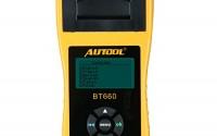 TuLanAuto-12V-24V-Autool-BT660-Battery-Conductance-Tester-BT-660-Auto-Battery-Testers-Automotive-Diagnostic-Tools-For-Heavy-Duty-Trucks-Light-Duty-Truck-Cars-25.jpg