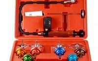 14-pcs-Automotive-Cooling-System-Radiator-Pressure-Tester-Kit-51.jpg