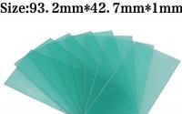 20PCS-Inside-protective-plastic-lens-of-the-auto-darkening-welding-mask-welding-filter-welding-helmet-welder-filter-68.jpg