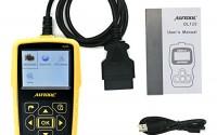 AUTOOL-OL129-Battery-Monitor-And-OBD-EOBD-Code-Reader-Auto-Engine-Diagnostic-Tool-Auto-Repair-Tool-24.jpg