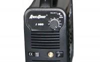 ArcOne-I160-160-Amp-Inverter-Welding-Machine-27.jpg