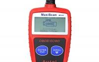 Autel-MaxiScan-MS309-CAN-BUS-OBD2-Code-Reader-Car-Diagnostic-Tool-17.jpg
