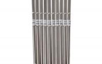 Bottone-10-Pcs-Soldering-Iron-Tips-T12-B2-D24-C4-ILS-JL02-KU-K-BC2-BL-BC1-Solder-Iron-Tips-T12-For-Hakko-Soldering-Rework-Station-FX-951-FX-95-13.jpg