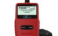 OBD2-Scanner-Oakletrea-Upgraded-Universal-OBD-II-EOBD-Car-Engine-Fault-Code-Reader-CAN-Diagnostic-Scan-Tool-for-1996-or-Newer-OBD-2-Protocol-Vehicle-Red-10.jpg