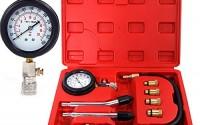 Petrol-Hand-Gas-Engine-Cylinder-Compression-Tester-Engine-Cylinders-Diagnostic-17.jpg