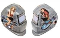 TIT41288-Titan-Solar-Powered-Auto-Darkening-Welding-Helmet-Pin-Up-Girls-51.jpg