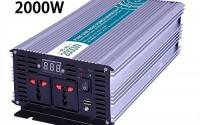 creatorele-2000W-DC12V-to-AC110V-Pure-Sine-Wave-Solar-Power-Inverter-Household-LED-Display-64.jpg