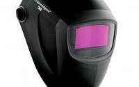 3M-Speedglas-27607-case-Welding-Helmet-9002NC-04-0100-20NC-Polycarbote-Polyamide-Black-Silver-36.jpg