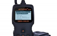 Autophix-ES610-Code-Reader-for-Detecting-Volvo-Engine-ABS-SRS-Airbag-Transmission-Systems-Auto-Diagnostic-Scan-Tool-OBD2-Scanner-and-EOBD-OBD2-ECU-Code-Reader-for-other-vehicles-32.jpg