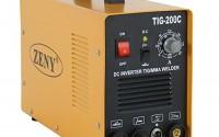 F2C-2in1-200-AMP-DC-Inverter-Welder-TIG-MMA-ARC-Welding-Cutting-Machine-Dual-Votage-110-220V-W-Cutting-Torch-47.jpg
