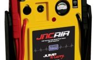 Jump-N-Carry-JNCAIR-1700-Peak-Amp-12V-Jump-Starter-with-Air-Compressor-64.jpg