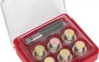 SUPERTOOLS-M20-X-1-5MM-Oil-Pan-Drain-Plug-Thread-Repair-Tool-Kit-TP1087E-16.jpg