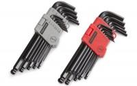 TEKTON-Long-Arm-Ball-End-Hex-Key-Wrench-Set-Inch-Metric-26-Piece-25282-0.jpg