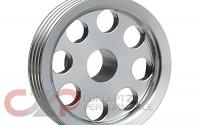 Unorthodox-Racing-AS10361-Accessory-Pulley-Alternator-Nissan-300ZX-94-96-Z32-Turbo-only-50.jpg