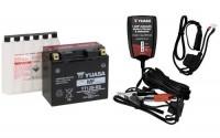 Yuasa-YUAM6212B-YT12B-BS-Battery-and-Automatic-Charger-Bundle-10.jpg