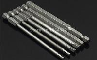 6Pcs-Set-100Mm-1-4-Inch-Hex-Shank-Hex-Head-Screwdriver-Bits-Electric-Driver-Bits-Hand-Tools-Screwdriver-Drill-Bit-S2-5.jpg