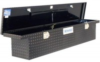 Better-Built-70-Inch-Black-Aluminum-Truck-Tool-Box-0.jpg