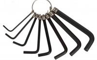 BlueSunshine-8-pcs-Hexagon-Key-Wrench-Set-with-Keychain-Allen-Wrench-Bike-Repair-Tool-L-Shape-Wrench-Size-1-5mm-2mm-2-5mm-3mm-3-5mm-4mm-5mm-6mm-Black-0.jpg