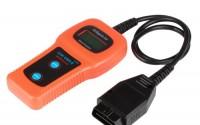 Century-Accessory-U480-OBD2-OBDII-LCD-Car-Auto-Truck-Diagnostic-Scanner-Fault-Code-Reader-Scan-32.jpg