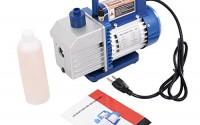 Goplus-Single-Stage-1-3HP-5CFM-Rotary-Vane-Deep-Vacuum-Pump-HVAC-AC-Air-tool-R134-R410a-17.jpg