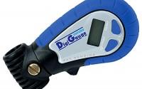 OXFORD-DIGIGUAGE-Tire-Pressure-Digital-Gauge-29.jpg